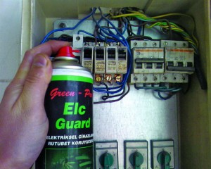 ELC Guard1_resize