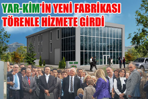 yarkim-fabrika-acilis